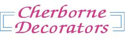 Cherborne Decorators